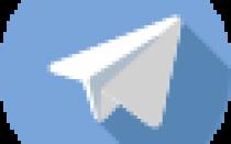 Код на майнкрафт на сохранение вещей