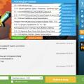Http ru m org programmy minecraft 3776 piratskiy launcher minecraft tlauncher html