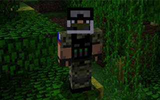 Minecraft skin search browse