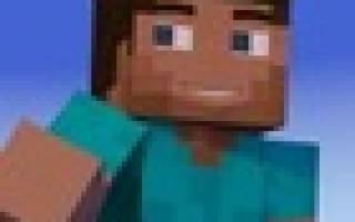 Игра майнкрафт строить дом и жить в нем мир из блоков