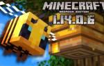Minecraft skin minecraft planet