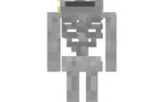 Майнкрафт персонажи фото и имена