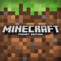 Minecraft на windows phone