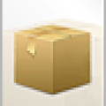 Сервера майнкрафт с мини играми как на hypixel