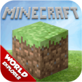 Minecraft mac torrent mac os