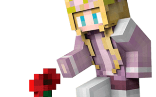 Http minecraft castlehost tk account login