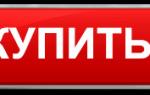 Https s3 amazonaws com minecraft download launcher minecraft exe