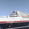Карты кораблей для майнкрафт