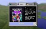 Minecraft realms как получить бесплатно