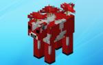 Minecraft ru gamepedia com