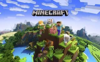 Minecraft indir oyna indir