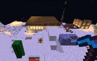 Майнкрафт сервера с 1000 лвл и дюпом