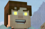Minecraft story mode season 2 episode 4 below the bedrock