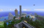 Minecraft industrial craft 2