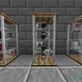 Http ru minecraft ru