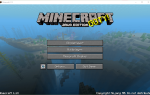 Minecraft indir team extreme