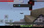 Сервера майнкрафт с мини играми с bed wars и sky wars