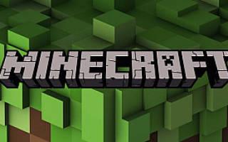 Дата выхода эпизодов minecraft story mode season 2
